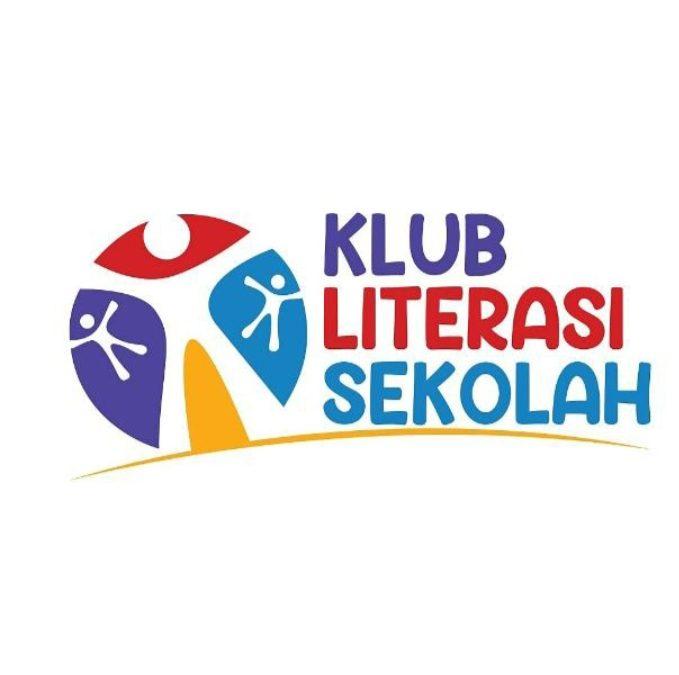 Klub Literasi Sekolah (KLS)